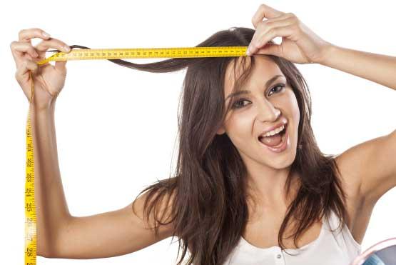 польза и мытье волос хозяйственным мылом