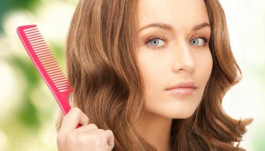 волосы после хозяйственного мыла, мыло от перхоти