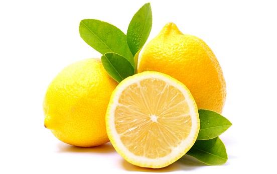 масло с сок лимона для волос