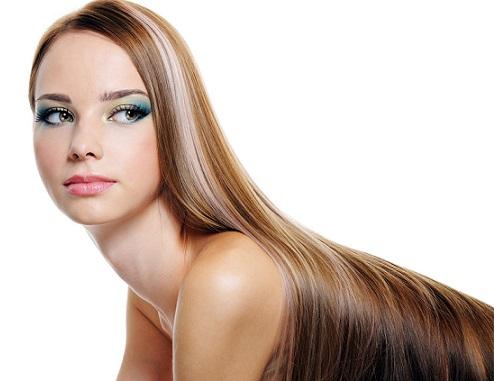 сколько растут волосы на голове в месяц, день. рост волос в год