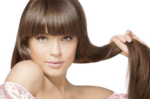 имбирь для роста волос, укрепление волос