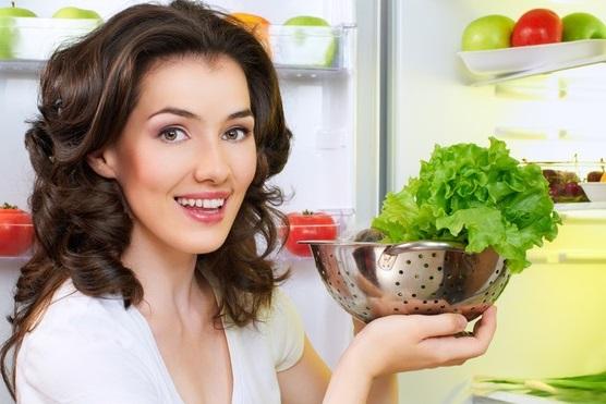 лучшие витамины для роста волос, витамины для волос