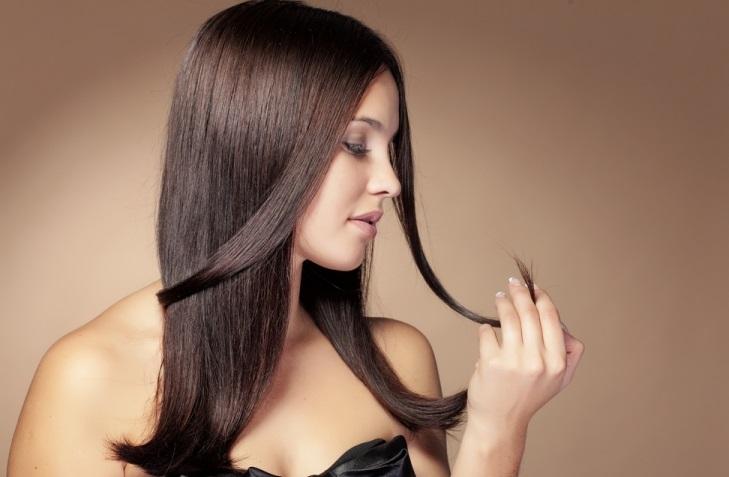 шампунь стимулирующий рост волос, шампунь для роста волос