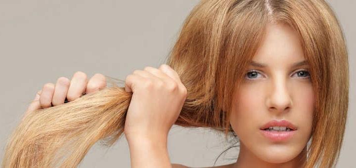 прическа для жирных волос, фото стрижка коротких волос
