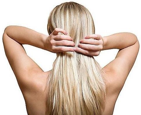 супра для осветления волос, обесцвечивание волос