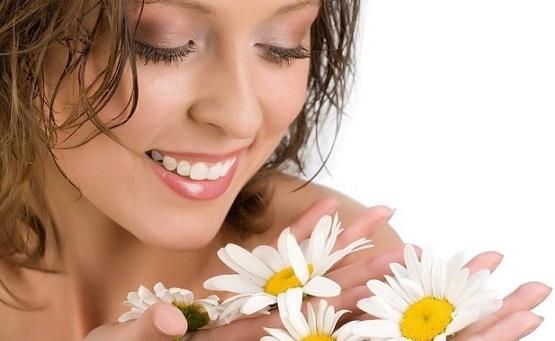рецепты против выпадения волос, травяной отвар, домашние средство от выпадения волос