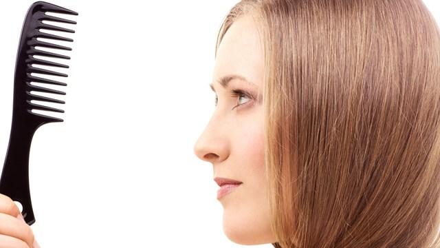 витамины от выпадения волос, витамины против выпадения волос