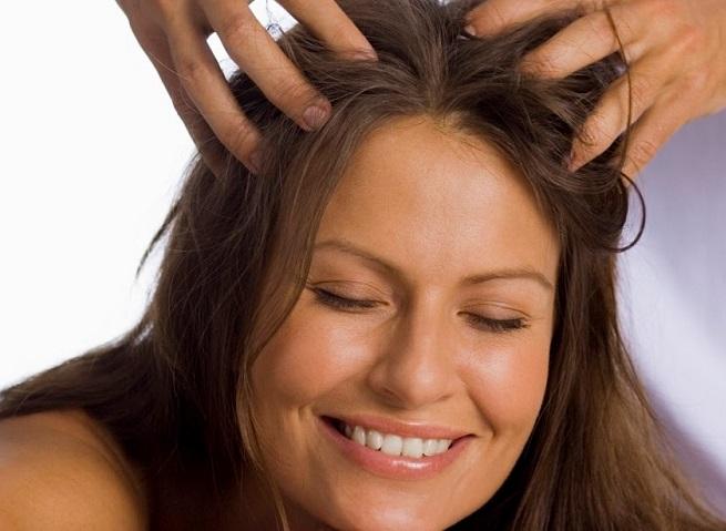 народная медицина средства от выпадения волос
