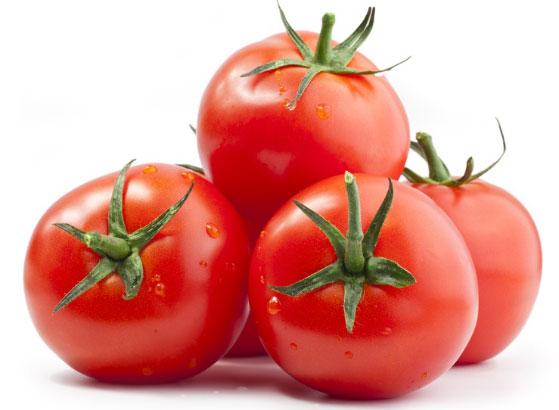 помидоры для волос, маски, отзывы
