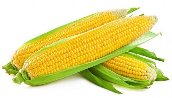 польза кукурузного масла в косметологии