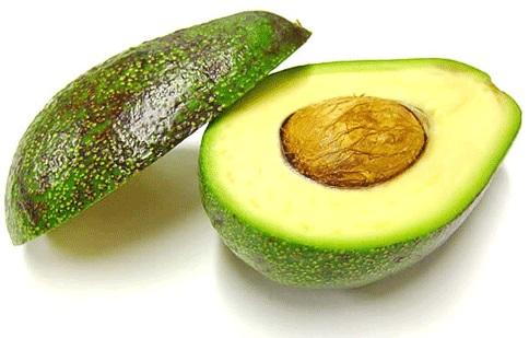 масло авокадо для волос, эфирное масло авокадо