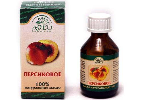 масло персиковых косточек для волос, цены абрикосового масла