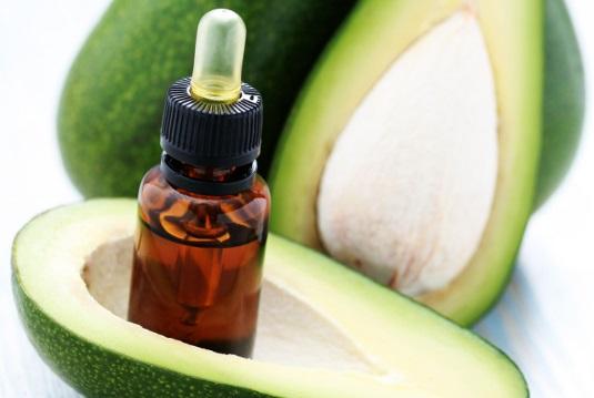 целебные свойства, состав масла авокадо, авокадо для волос