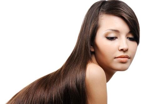 персиковое масло для роста волос, ускоряет рост