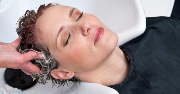мытье волос содой польза и вред