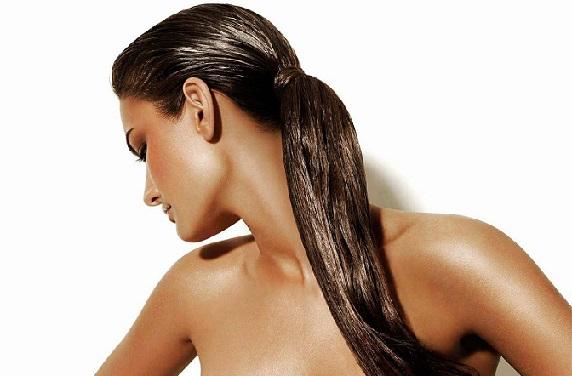применение эфирного масла пачули для волос