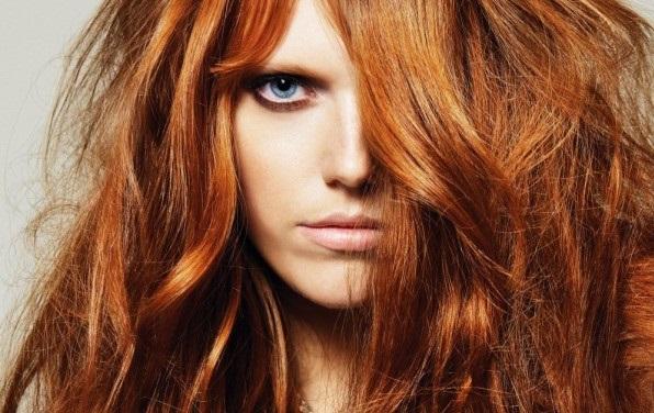 репейное масло для волос, польза, рецепты