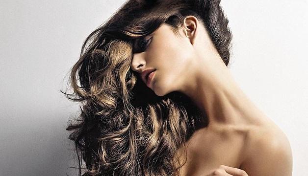 эфирное масло розмарина для волос, в шампунь