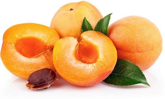 маски для волос из абрикосового масла