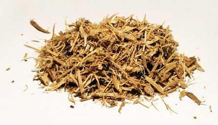 рецепт настойки из корня элеутерококка